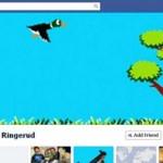 515049 fotos criativas para a capa do facebook 1 150x150 Fotos criativas para capa de facebook