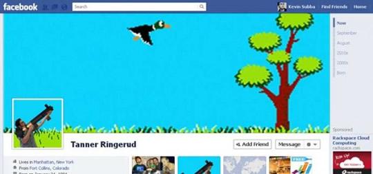 515049 fotos criativas para a capa do facebook 1 Fotos criativas para capa de facebook
