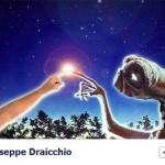 515049 fotos criativas para a capa do facebook 17 150x150 Fotos criativas para capa de facebook