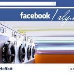 515049 fotos criativas para a capa do facebook 2 150x150 Fotos criativas para capa de facebook