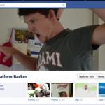 515049 fotos criativas para a capa do facebook 28 150x150 Fotos criativas para capa de facebook