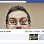 515049 fotos criativas para a capa do facebook 42 150x150 Fotos criativas para capa de facebook