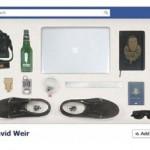 515049 fotos criativas para a capa do facebook 43 150x150 Fotos criativas para capa de facebook