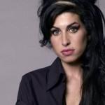 515262 Amy Winehouse faria 29 anos confira fotos e curiosidades 11 150x150 Amy Winehouse faria 29 anos: confira fotos e curiosidades