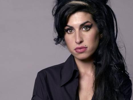 515262 Amy Winehouse faria 29 anos confira fotos e curiosidades 11 Amy Winehouse faria 29 anos: confira fotos e curiosidades
