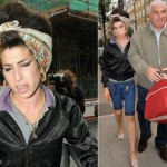515262 Amy Winehouse faria 29 anos confira fotos e curiosidades 13 150x150 Amy Winehouse faria 29 anos: confira fotos e curiosidades
