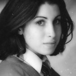 515262 Amy Winehouse faria 29 anos confira fotos e curiosidades 14 150x150 Amy Winehouse faria 29 anos: confira fotos e curiosidades