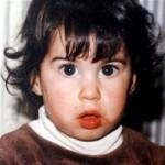 515262 Amy Winehouse faria 29 anos confira fotos e curiosidades 18 150x150 Amy Winehouse faria 29 anos: confira fotos e curiosidades