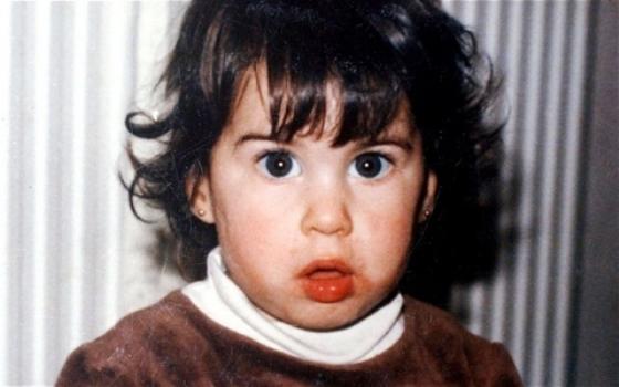 Amy Winehouse faria 29 anos: confira fotos e curiosidades