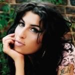 515262 Amy Winehouse faria 29 anos confira fotos e curiosidades 2 150x150 Amy Winehouse faria 29 anos: confira fotos e curiosidades
