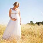 515468 Vestidos de noiva para gravidas dicas fotos 15 150x150 Vestidos de noiva para grávidas: dicas, fotos