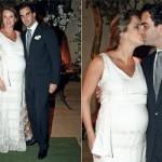 515468 Vestidos de noiva para gravidas dicas fotos 17 150x150 Vestidos de noiva para grávidas: dicas, fotos