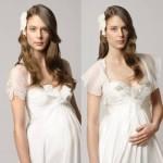 515468 Vestidos de noiva para gravidas dicas fotos 2 150x150 Vestidos de noiva para grávidas: dicas, fotos