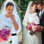 515468 Vestidos de noiva para gravidas dicas fotos 21 150x150 Vestidos de noiva para grávidas: dicas, fotos