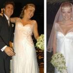 515468 Vestidos de noiva para gravidas dicas fotos 24 150x150 Vestidos de noiva para grávidas: dicas, fotos