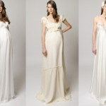 515468 Vestidos de noiva para gravidas dicas fotos 3 150x150 Vestidos de noiva para grávidas: dicas, fotos