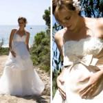 515468 Vestidos de noiva para gravidas dicas fotos 4 150x150 Vestidos de noiva para grávidas: dicas, fotos