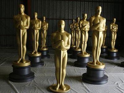 515539 atores que mais foram indicados ao oscar Atores que mais foram indicados ao Oscar