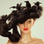 515541 Penteados estranhos e exóticos fotos 18 150x150 Penteados estranhos e exóticos: fotos