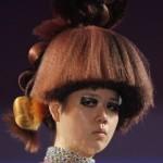 515541 Penteados estranhos e exóticos fotos 22 150x150 Penteados estranhos e exóticos: fotos