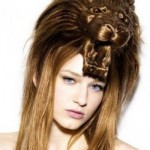 515541 Penteados estranhos e exóticos fotos 3 150x150 Penteados estranhos e exóticos: fotos