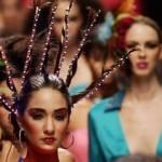 515541 Penteados estranhos e exóticos fotos 6 150x150 Penteados estranhos e exóticos: fotos
