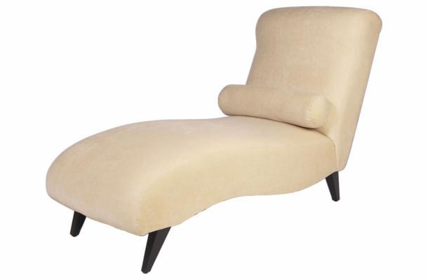 515861 Para se destacar no mercado mobiliário é necessario a realizaçao de um curso profisisonalizante. foto divulgação Curso Técnico de Madeira e mobiliário Senai