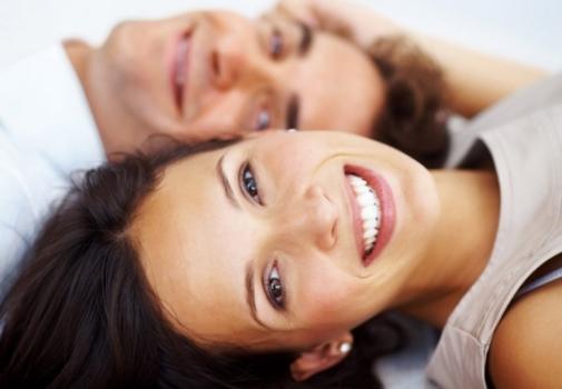 516007 Estudo afirma que homens e mulheres enxergam de forma diferente 1 Estudo afirma que homens e mulheres enxergam de forma diferente