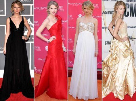 516129 Vestido de formatura 2013 modelos tendências fotos 8 Vestido de formatura 2013, modelos, tendências: fotos