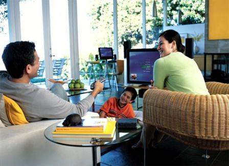 516211 Oi TV por assinatura Pacotes Oi   tv, internet e telefone