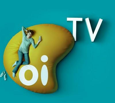 516211 canal oi tv assistir tv online e ao vivo Pacotes Oi   tv, internet e telefone