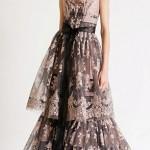 516233 Vestidos longos de renda modelos fotos dicas 3 150x150 Vestidos longos de renda: modelos, fotos, dicas