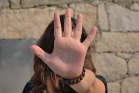 516304 Racismo é crime diga não a ele Foto divulgação. Dicas de como lidar com pessoas racistas, o que fazer