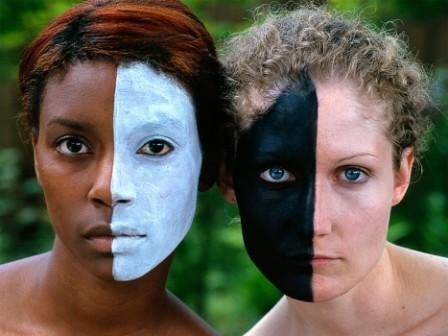 516304 Todas as pessoas são iguais e merecem respeito Foto divulgação. Dicas de como lidar com pessoas racistas, o que fazer