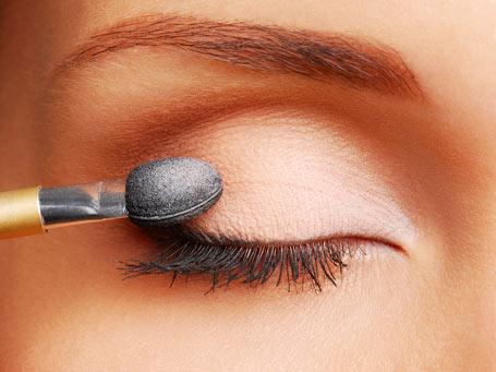 516314 As maquiagens simples e discretas são ótimas para o dia a dia Foto divulgação. Maquiagem simples e discreta: dicas, passo a passo