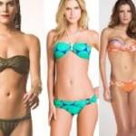 516323 As cores quentes e vibrantes são ótimas opções de escolha Foto divulgação. 150x150 Biquínis que estão na moda 2012