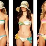 516323 Os biquínis mais larguinhos e coloridos estão na moda 2012 Foto divulgação. 150x150 Biquínis que estão na moda 2012