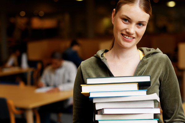 516728 Os cursos do SENAI estão disponínveis em diversas regiões. Foto divulgação Cursos por Região do SENAI   SENAI 2013