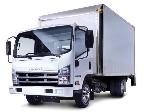 516751 Segundo a ANTT a área de transporte de cargas vem crescendo. Foto divulgação Curso Técnico de Transportes   Senai 2013