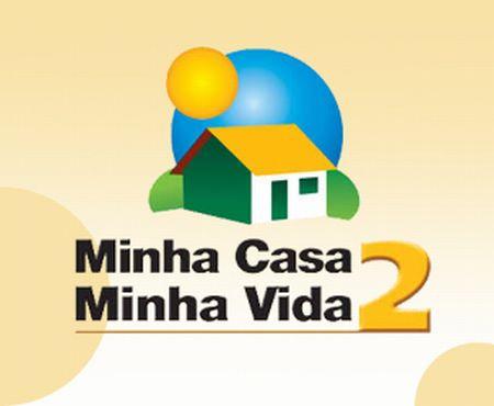 516778 programa minha casa minha vida 2013 inscricoes 1 Programa Minha Casa Minha Vida 2013, inscrições