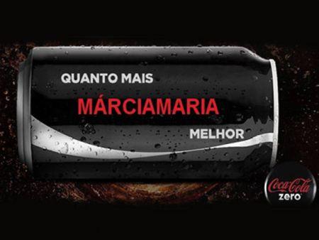 516800 lata de coca cola personalizada com nome como criar Lata de Coca Cola personalizada com nome: como criar