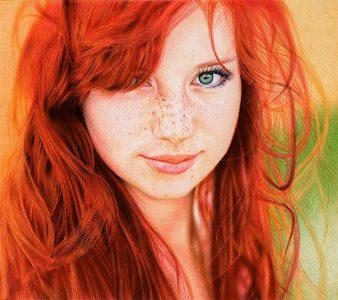 516811 Coloração ideal para cada tom de pele.5 Coloração ideal para cada tom de pele
