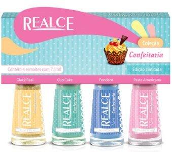 516856 Unhas candy colors dicas de esmaltes.2 Unhas candy colors: dicas de esmaltes