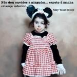 516869 Mensagens bonitas sobre crianças para Facebook fotos 25 150x150 Mensagens bonitas sobre crianças para Facebook: fotos