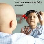 516869 Mensagens bonitas sobre crianças para Facebook fotos 26 150x150 Mensagens bonitas sobre crianças para Facebook: fotos