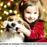 516869 Mensagens bonitas sobre crianças para Facebook fotos 3 150x150 Mensagens bonitas sobre crianças para Facebook: fotos
