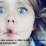 516869 Mensagens bonitas sobre crianças para Facebook fotos 5 150x150 Mensagens bonitas sobre crianças para Facebook: fotos