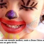 516869 Mensagens bonitas sobre crianças para Facebook fotos 6 150x150 Mensagens bonitas sobre crianças para Facebook: fotos