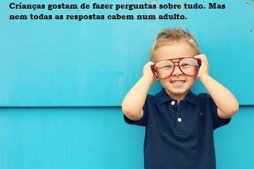 516869 Mensagens bonitas sobre crianças para Facebook fotos 7 Mensagens bonitas sobre crianças para Facebook: fotos