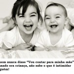 516869 Mensagens bonitas sobre crianças para Facebook fotos 8 150x150 Mensagens bonitas sobre crianças para Facebook: fotos